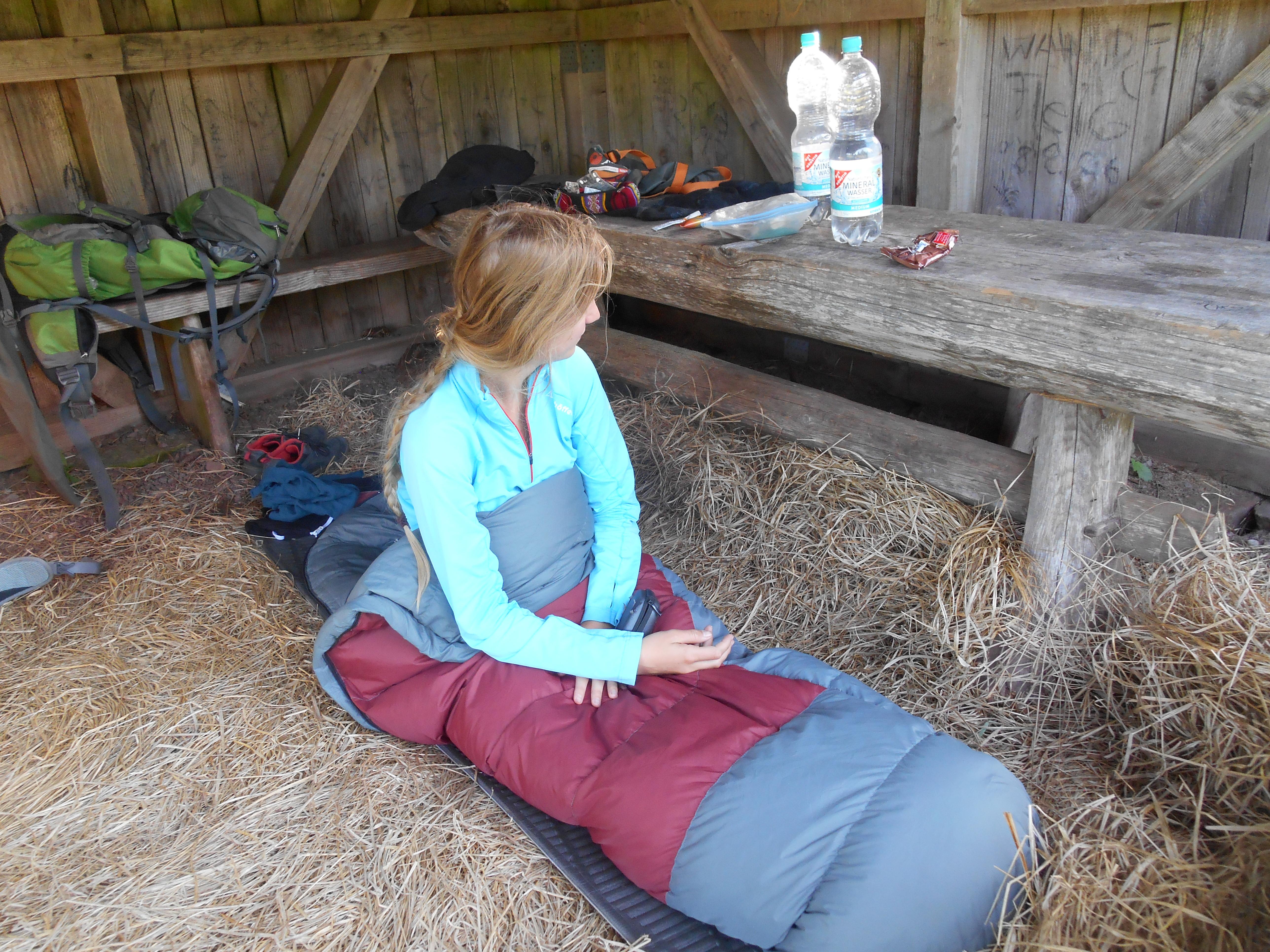 Massage karlsruhe durlach